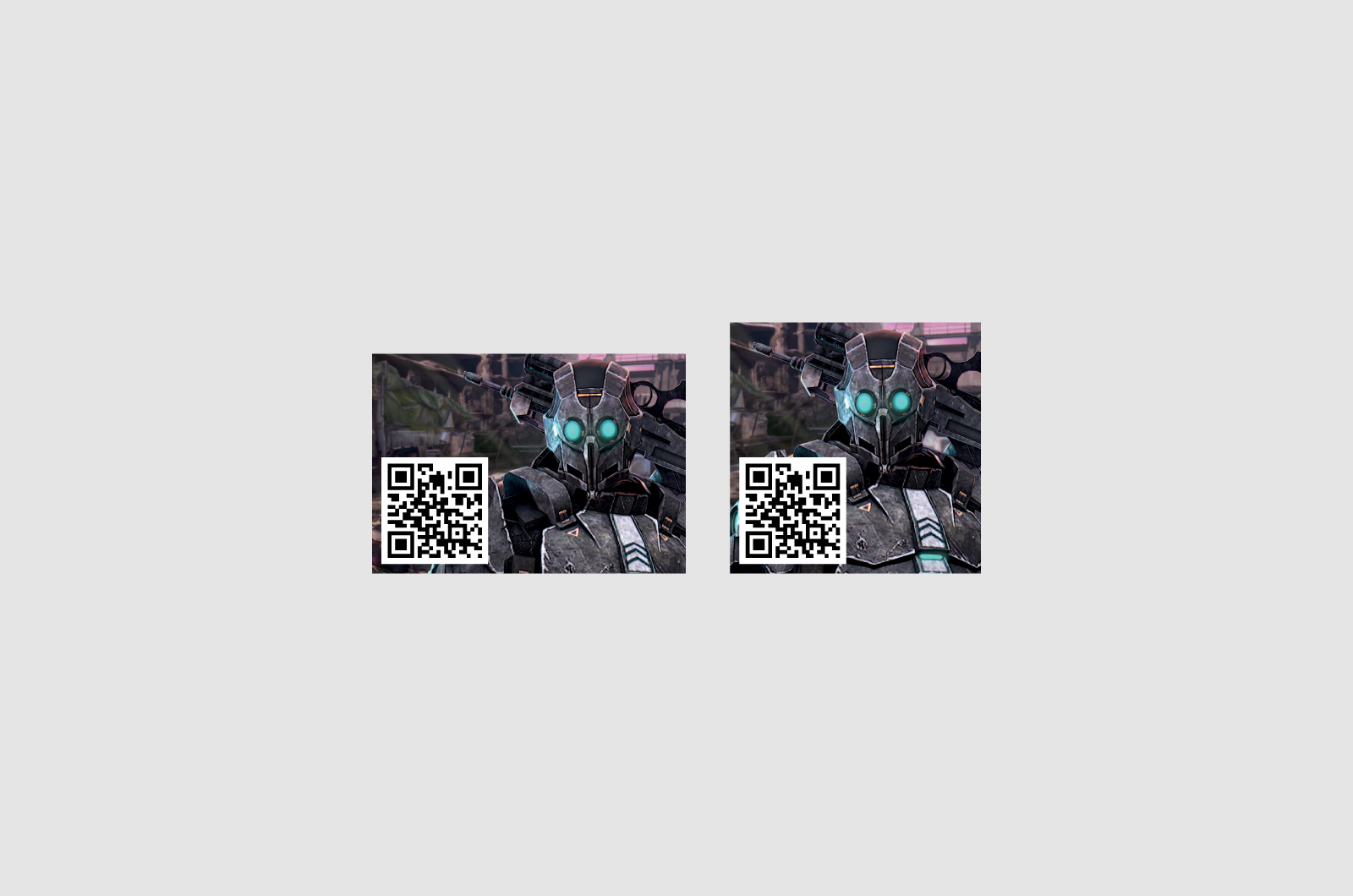 BFB Stickers 01