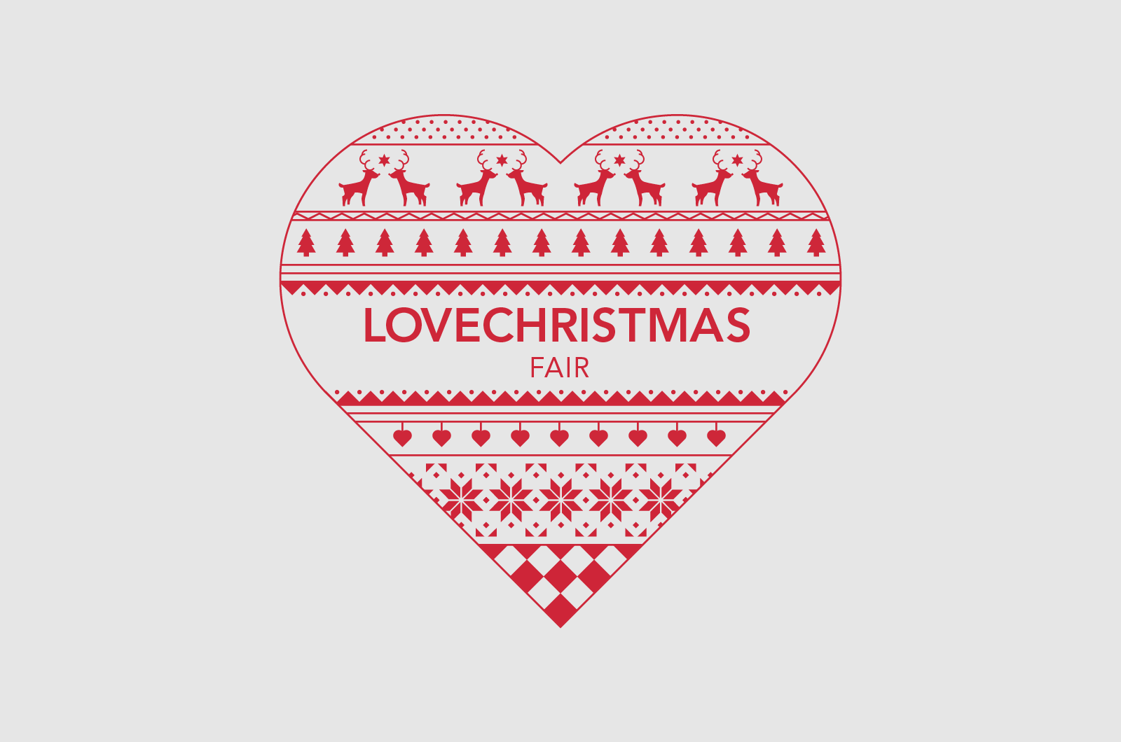 LoveChristmas Brand 02
