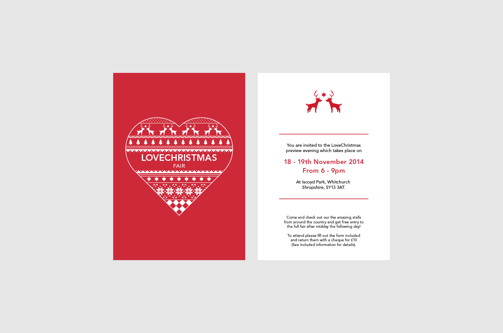 LoveChristmas Invite 01