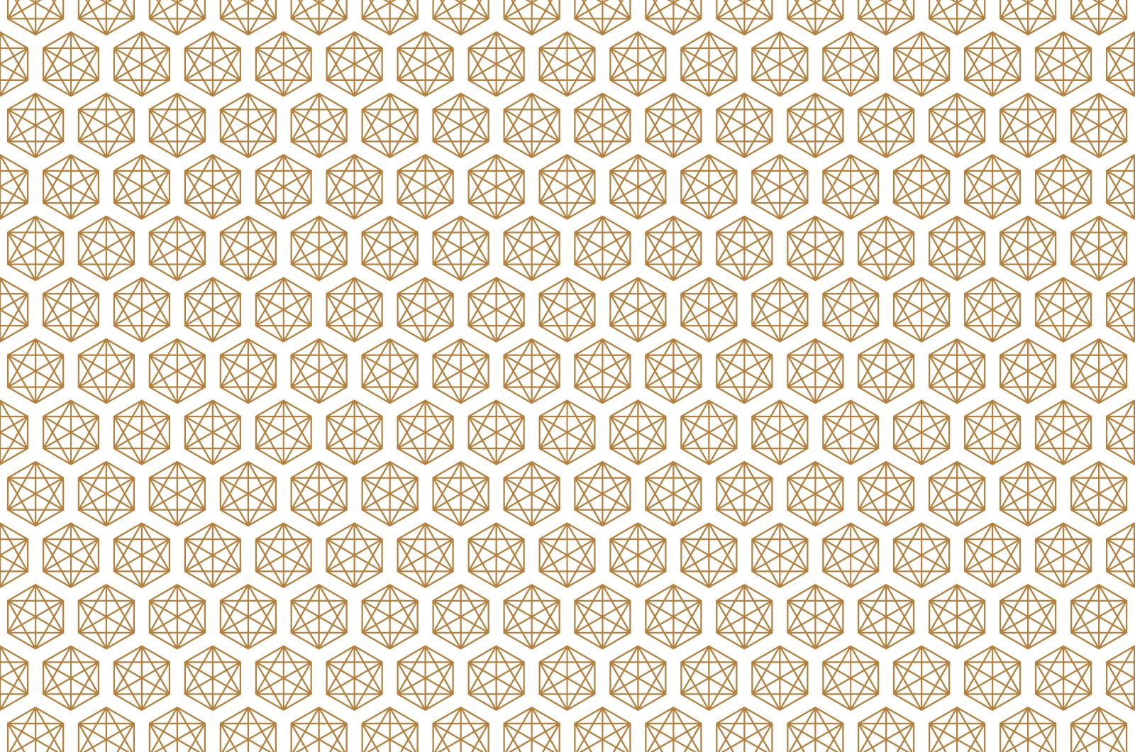 OPA Branding - Pattern 02