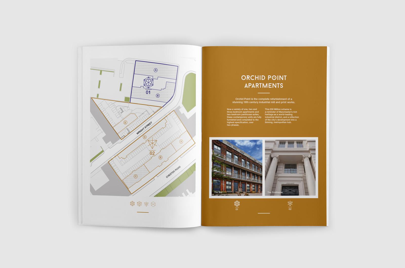 OPA Brochure 02