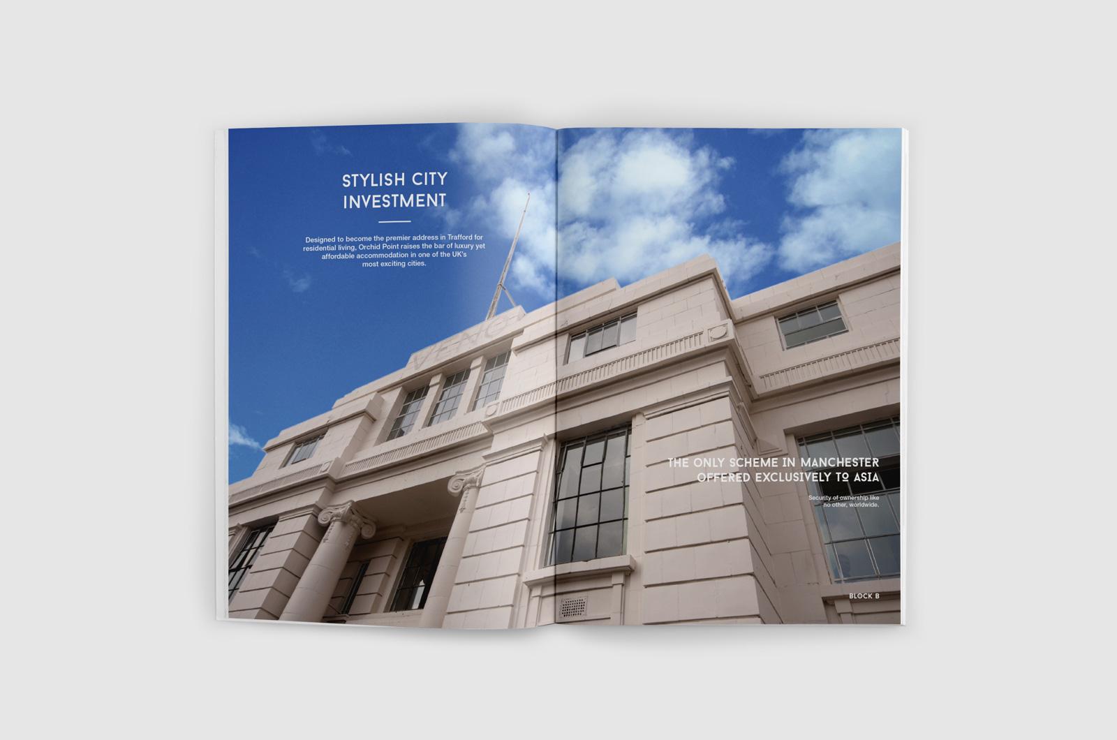 OPA Brochure 03