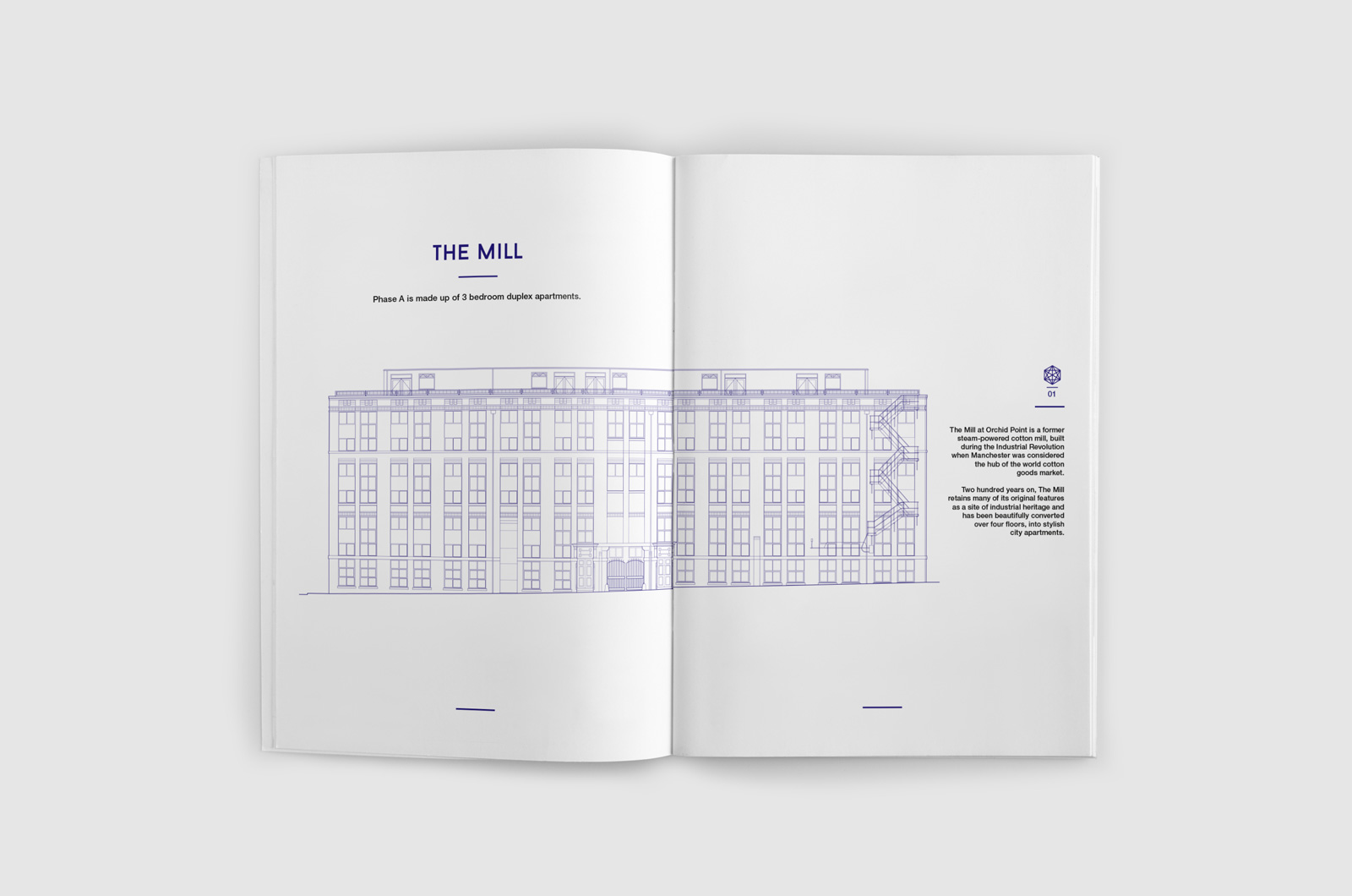 OPA Brochure 05