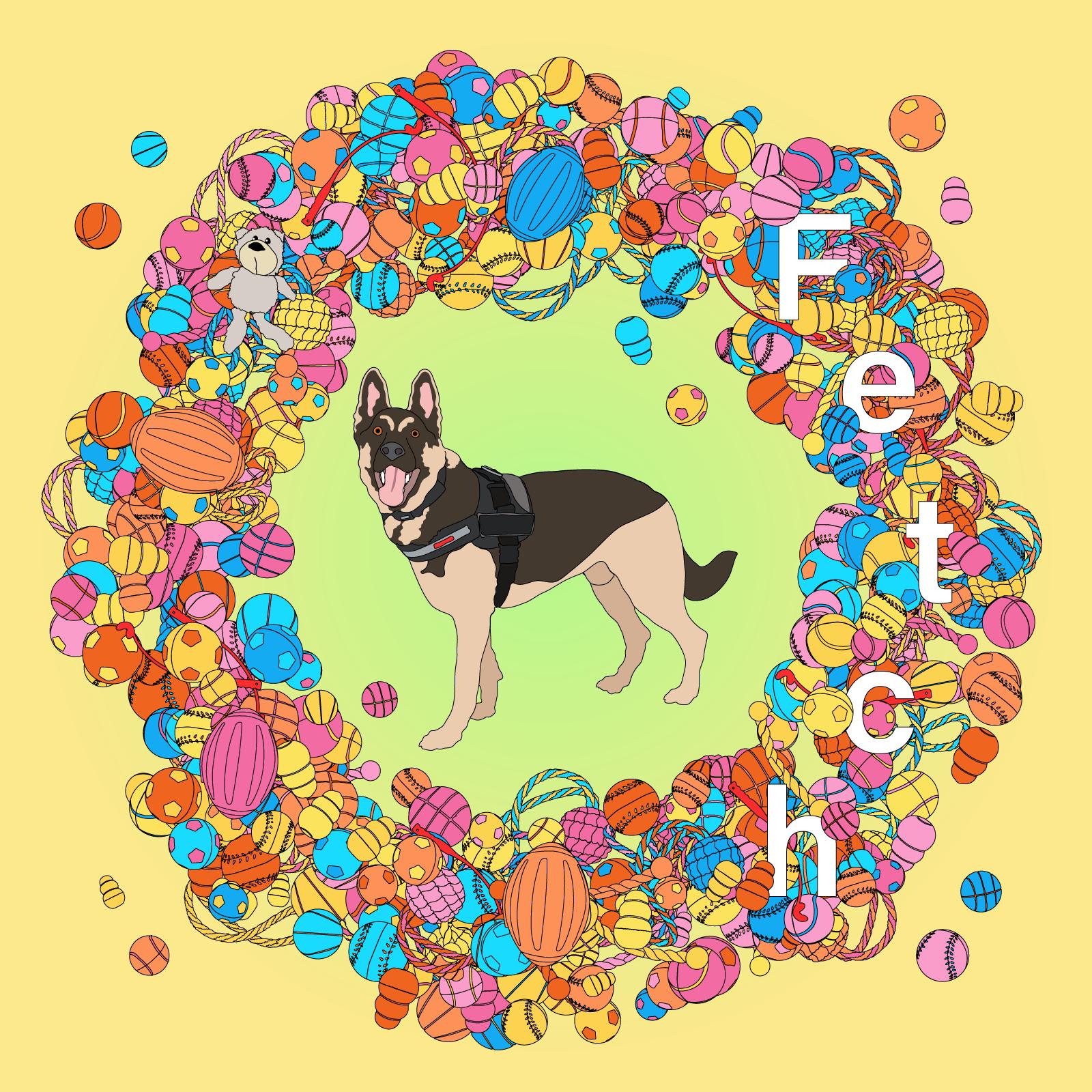 Fetch final digital 01