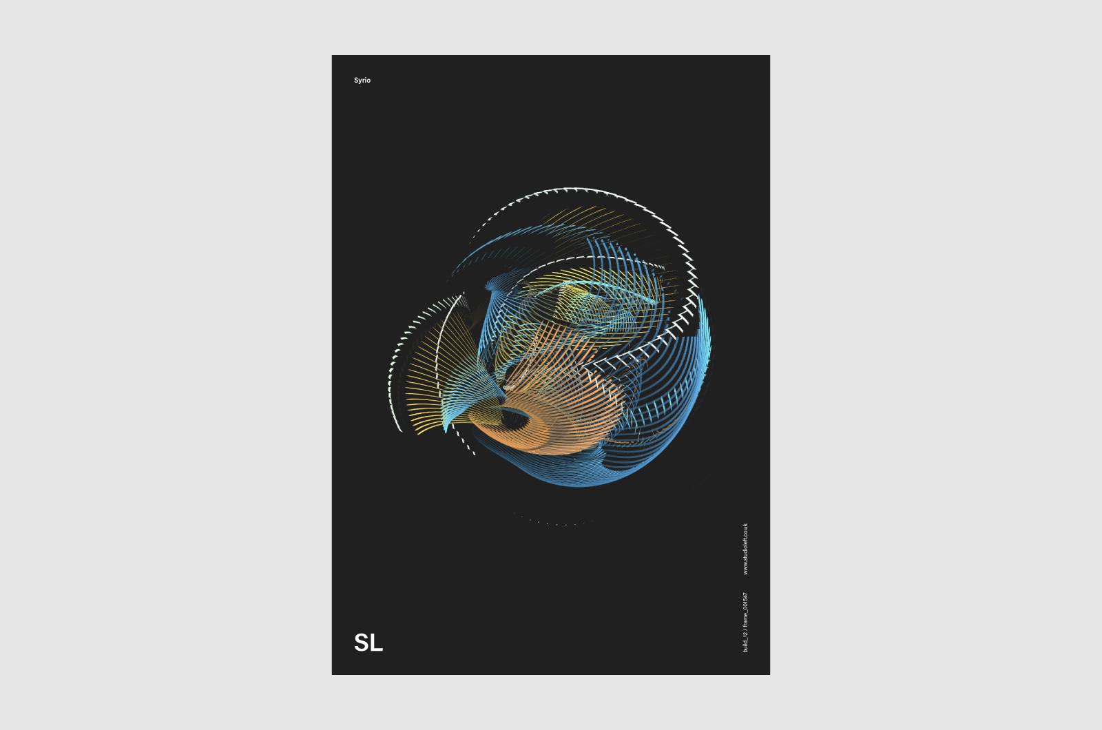 Syrio poster 06