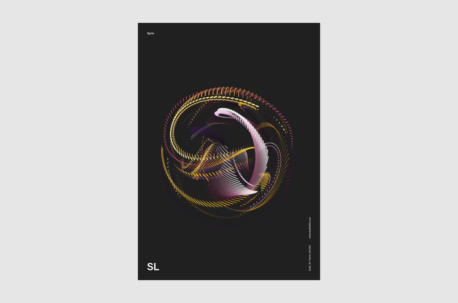 Syrio poster 07