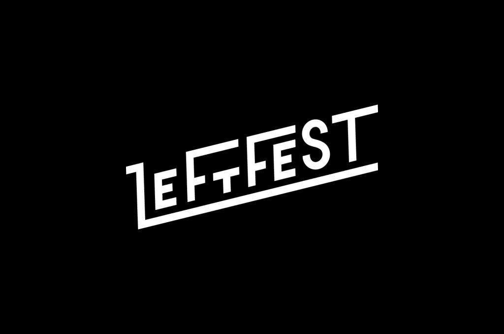 Left Fest post image 01