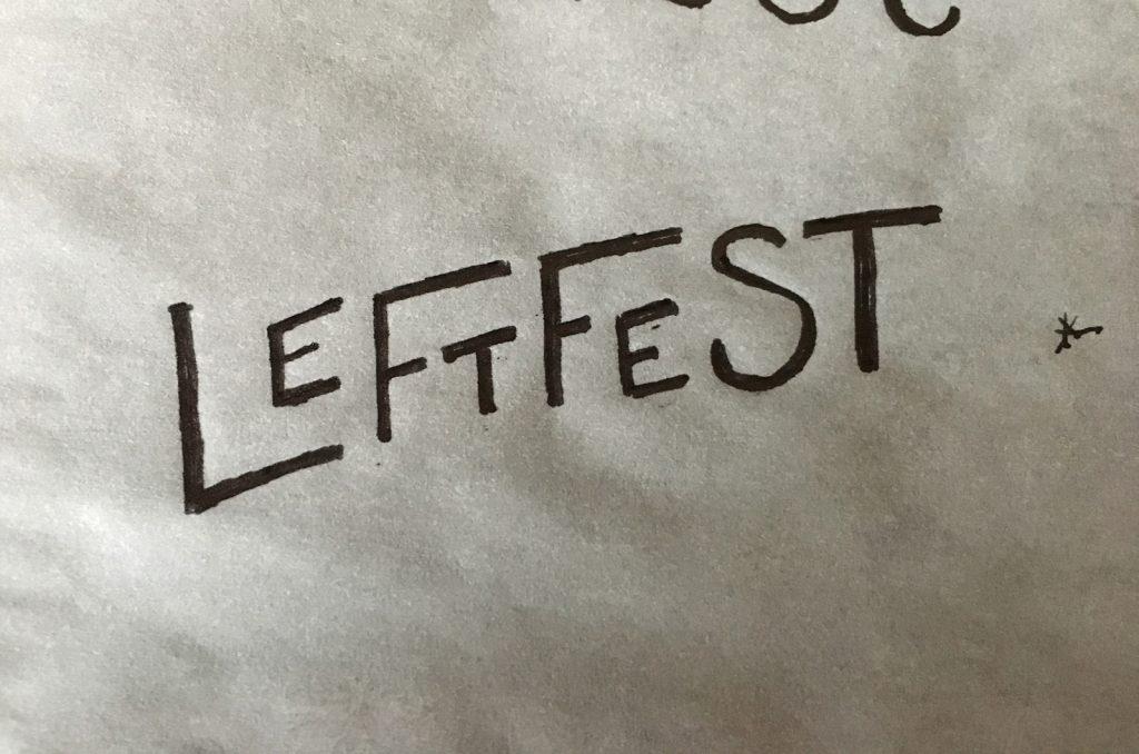 Left Fest post image 02