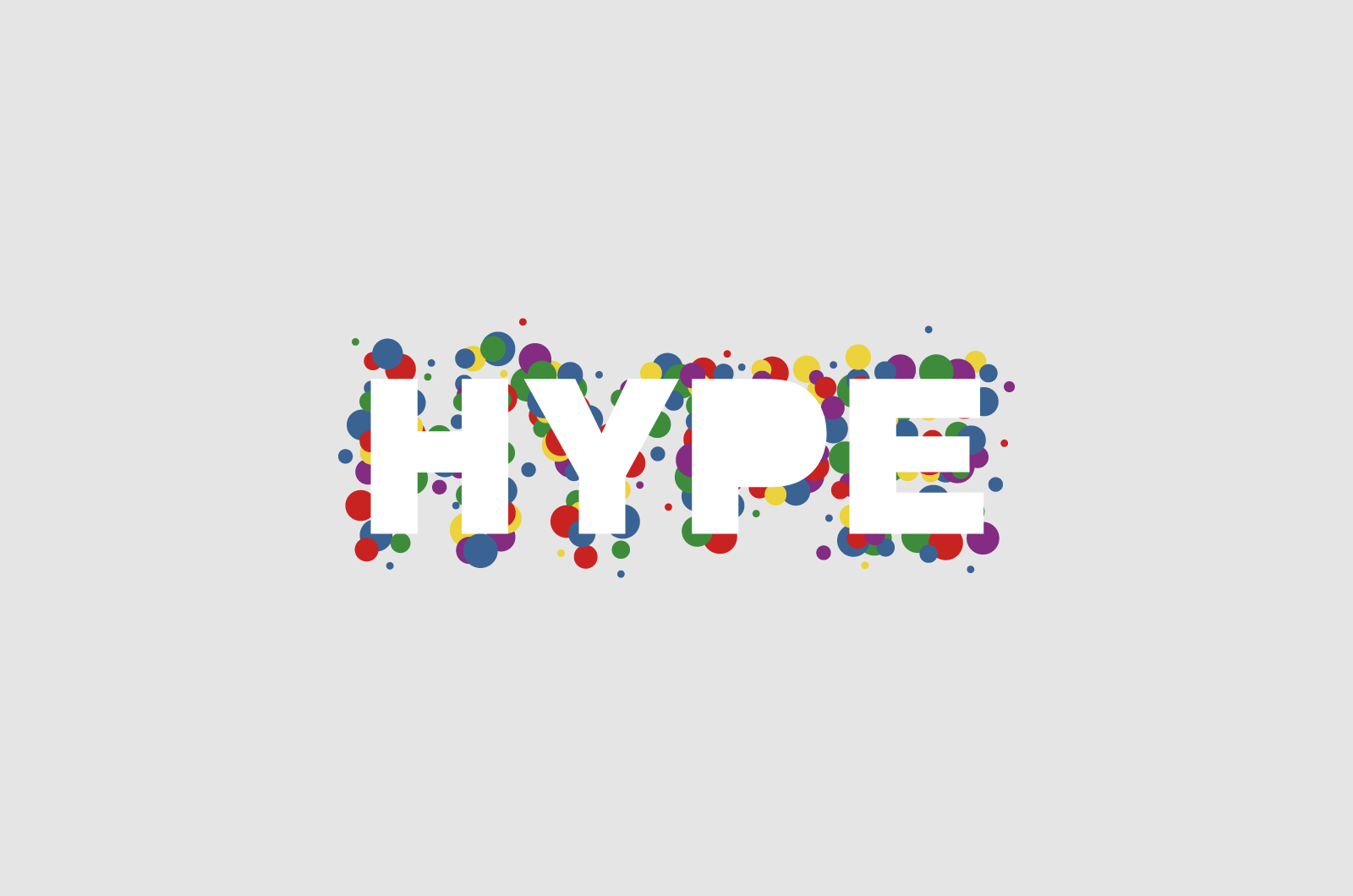 Hype Merseyside Brand 01