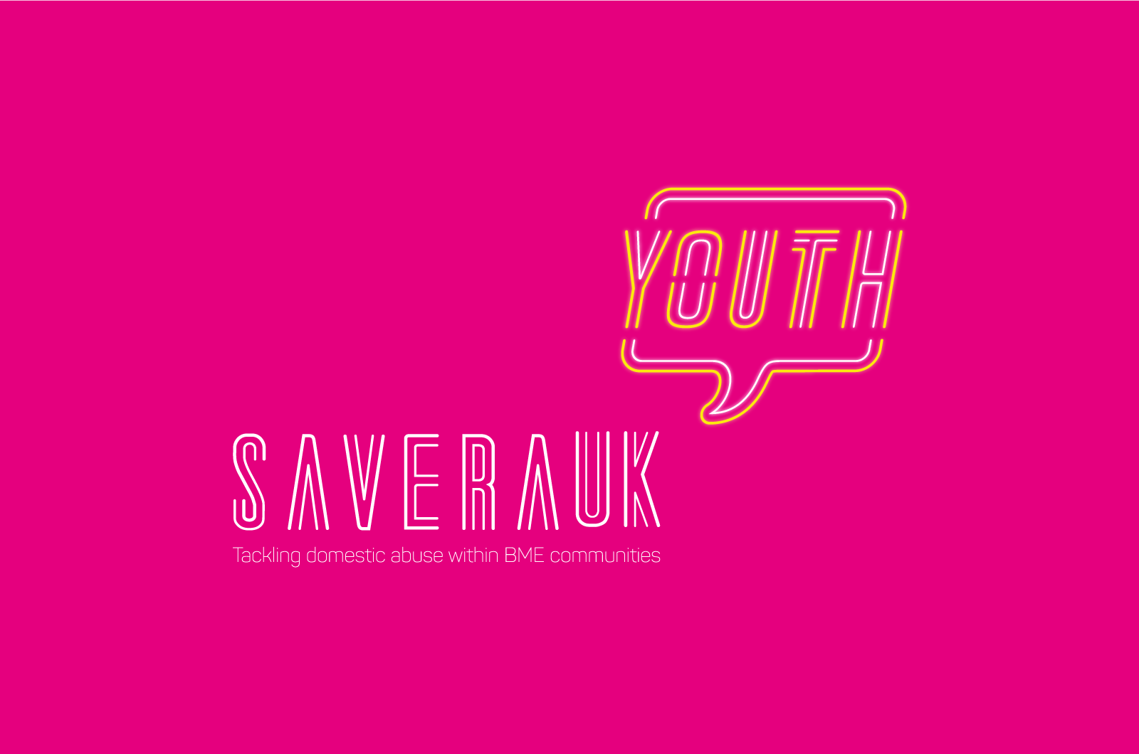 Savera Youth Brand Neon 03