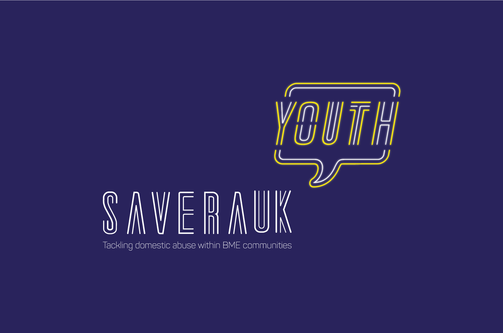 Savera Youth Brand Neon 04