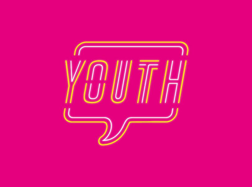 Savera UK Youth