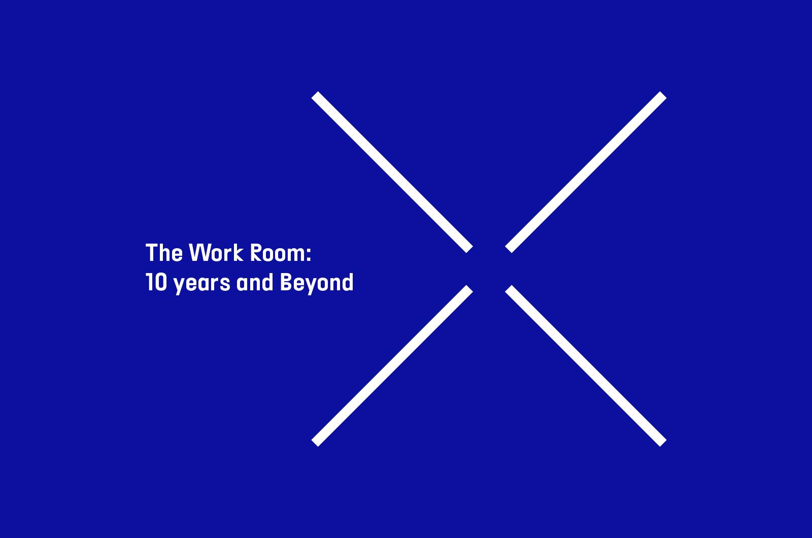 TWR Beyond Brand 01